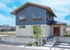 130701奈良の木の家